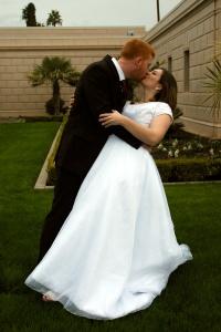 Bradshaw wedding 033