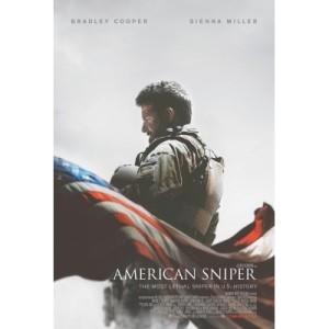 sq_american_sniper