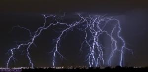 phoenix_lightning_20050623