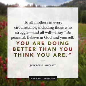 Elder Holland1